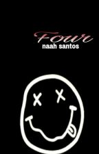 ♥Four♥ - Zianourry  by desnecenarry
