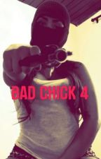 Bad Chick 4 by _mydollhouse