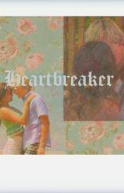 Heartbreaker by BigbyandSnow