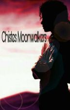 Chistes MOONWALKERS  by naomideMJ