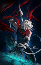 SIRVIENTE DE ESTE MUNDO?~[LeagueofLeyends Y Naruto] by SRestoX