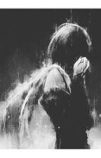 """"""" MY SMUT """"  by no0ona57"""