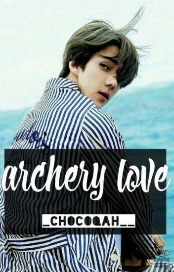 [C] Archery Love