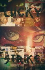 Lucky Strike by jeonggukat