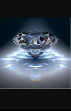 Não procure muito longe,pois a jóia mais bonita deve está na sua frente by eduardaamorim13