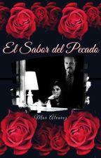 El Sabor del Pecado by MarAlvarez12