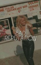bad reputation + shawn mendes by mwgcult