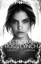 Instagram ❦ Ross Lynch  by CynjoLynch