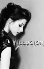 Illusion //Supernatural// by Bri_The_Penguin