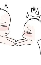My Drawings :3 by Shyuki-nyan