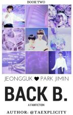 backbackstage².com ⚣ jikook by taexplicity