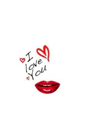 Love Poems My Heart Is Yours Wattpad
