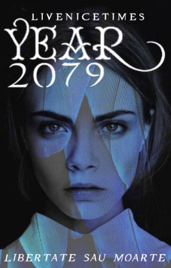 Year 2079