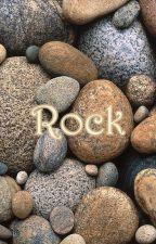 Rock [EunHae] by EunHae4489