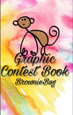 Graphic Contest book by _Banana_Monkey_