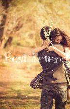 Best Friend by alfsecret