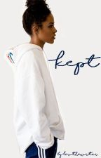 Book 2: Keeping The Family Close | August Alsina by LivThaWriter