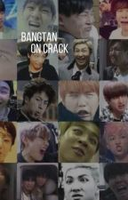 about bangtan| crack by moolloket