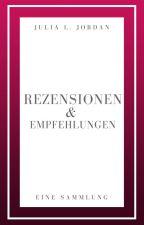 💡 Rezensionen & Empfehlungen by Thoronris