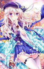 [ Sakura Shop ] Nhận tìm ảnh Anime by MinamotoSakura123