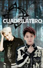 Cuadrilátero (KaiChen) [Adaptación] by MeiHL98