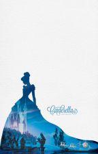 Cinderella || سندريلا Z.M (Coming Soon) by LadyZayniexx