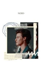 Nerd |ShawnMendes by MamiCabello