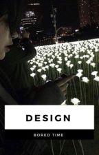 [Design ] by qannasq
