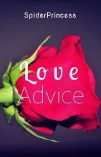 Love Advice | bxb by SpiderPrincess