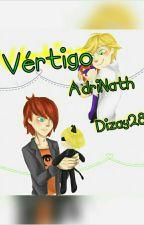 Vértigo [AdriNath] by Dizay28