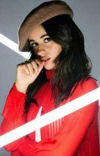 Camila Cabello Lyrics by dreamforlife1234