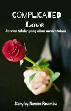 Cinta Dalam Diam by NamiraPasaribu