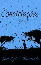 Constelações by StarCadente