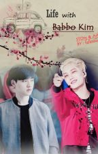 [FF KAISOO] - Life with Babbo Kim by Fafasoo202 by Fafasoo202