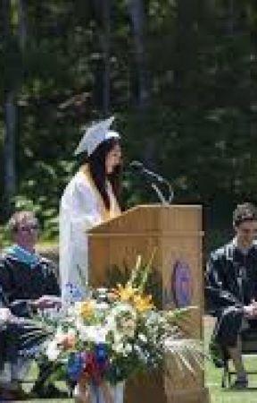 My High School Speech - My High School Speech - Wattpad
