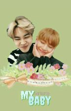 My Baby ¤ vmin by saricorap