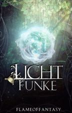 Lichtfunke [Pausiert] by flameoffantasy