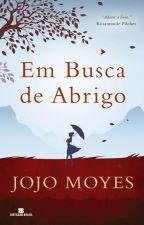 Em Busca de Abrigo by oliveiraalessandra23
