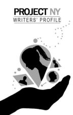ProjectNY Writers' Profile by projectny