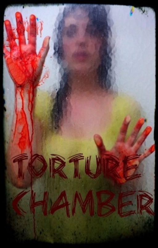 TORTURE CHAMBER by FashionWidow