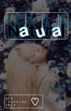 Natural- GG apply fic Closed by -ughnies