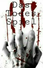 Das Todesspiel by house_of_horror