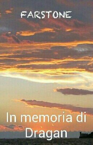 In memoria di Dragan