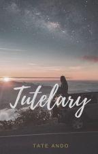 T U T E L A R Y by JoshiKoSoul