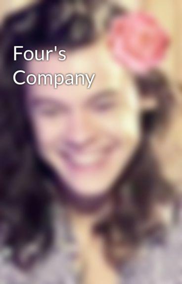 Four's Company