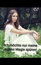 Ich möchte nur meine eigene Magie spüren! (Harry Potter- Rumtreiber-FF) by rica2220