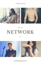 Social Network 2.0 // Mendes by BiebsxQueen
