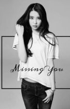 Missing You[ G-Dragon ] +18 by Kwon_chaerincl