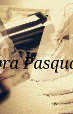 La Señora Pasquarelli 2 (El Infierno En La Tierra) by LoQueTuAlmaEscribe