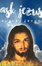 Zapytaj Jezusa by TwojJezusChrystus